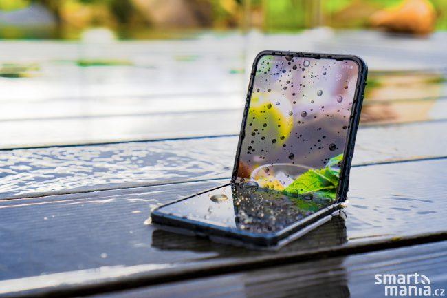 Samsung Galaxy Z Flip 3 042