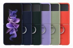 Samsung Galaxy Z Flip 3 13 1