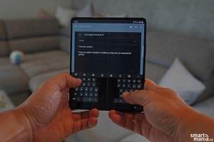 Samsung Galaxy Z Fold 3 01