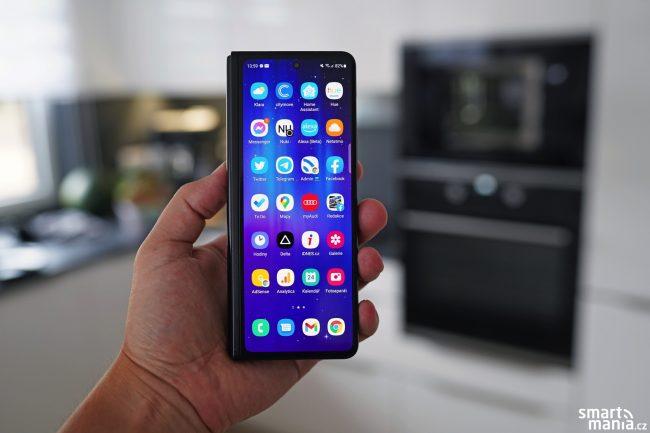Samsung Galaxy Z Fold 3 02