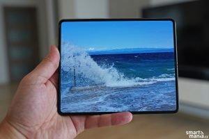 Samsung Galaxy Z Fold 3 05 1
