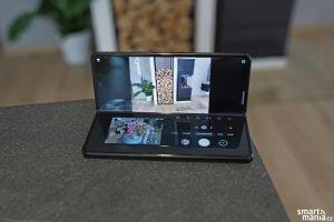 Samsung Galaxy Z Fold 3 08 1
