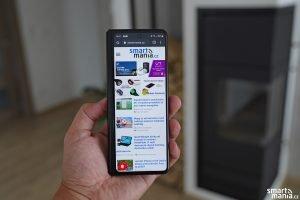 Samsung Galaxy Z Fold 3 11 1
