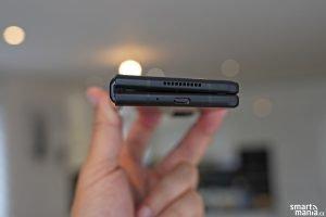Samsung Galaxy Z Fold 3 15