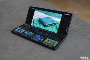 Samsung Galaxy Z Fold 3 17 1