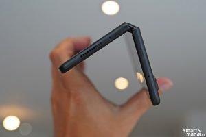 Samsung Galaxy Z Fold 3 19 1