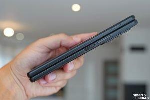 Samsung Galaxy Z Fold 3 23