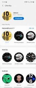 Screenshot 20210823 161835 Galaxy Watch4 Plugin