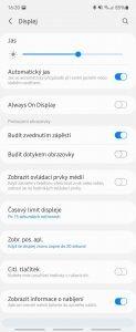 Screenshot 20210823 162033 Galaxy Watch4 Plugin