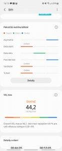 Screenshot 20210824 161547 Samsung Health
