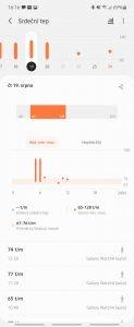 Screenshot 20210824 161636 Samsung Health