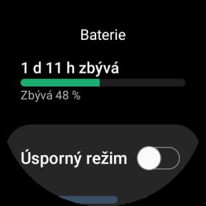 Screenshot 20210825 165420 batterysavingsettings
