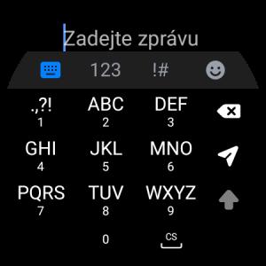 Screenshot 20210826 080812 sysui