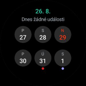 Screenshot 20210826 080900 sysui