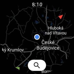 Screenshot 20210826 081017 maps