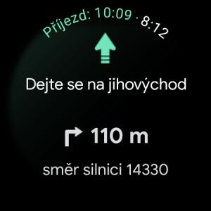 Screenshot 20210826 081208 maps