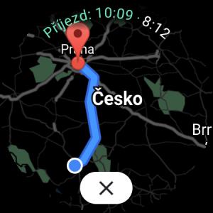 Screenshot 20210826 081253 maps