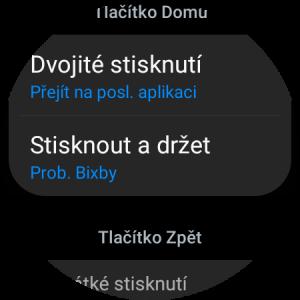 Screenshot 20210826 081413 settings