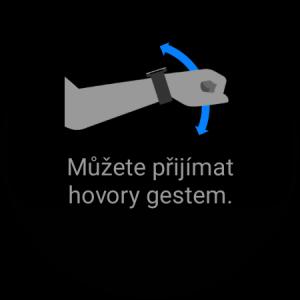 Screenshot 20210826 081438 settings