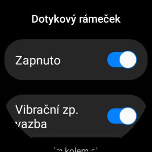 Screenshot 20210826 081520 settings