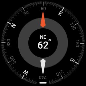 Screenshot 20210826 081748 compass
