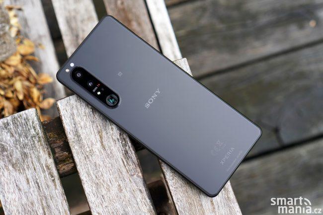 Sony Xperia 1 III 003