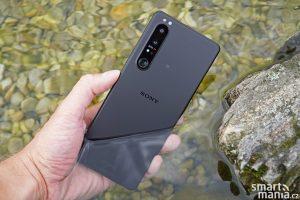 Sony Xperia 1 III 005