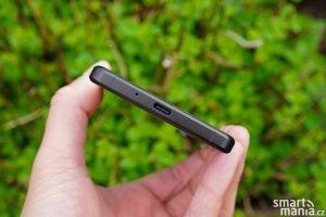 Sony Xperia 1 III 006