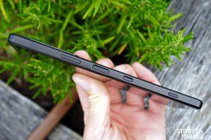 Sony Xperia 1 III 009
