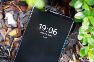 Sony Xperia 1 III 017