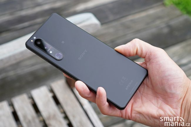 Sony Xperia 1 III 020