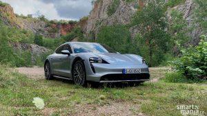 Porsche_Taycan_Cross_Turismo_