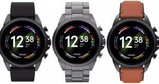 fossil gen 6 smartwatch 1536w 77