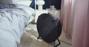ikea air purifier 1628080918 E6w