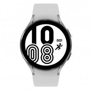 Samsung Galaxy Watch 4 40mm
