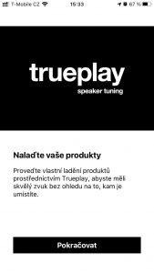 screenshot trueplay 01
