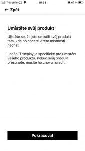 screenshot trueplay 03