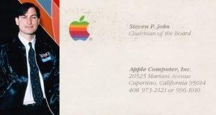 steve jobs apple auction bomber