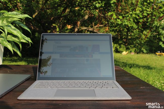 surface laptop 4 02