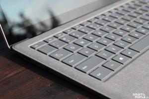 surface laptop 4 03