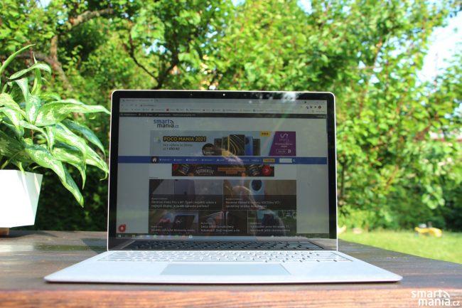 surface laptop 4 04