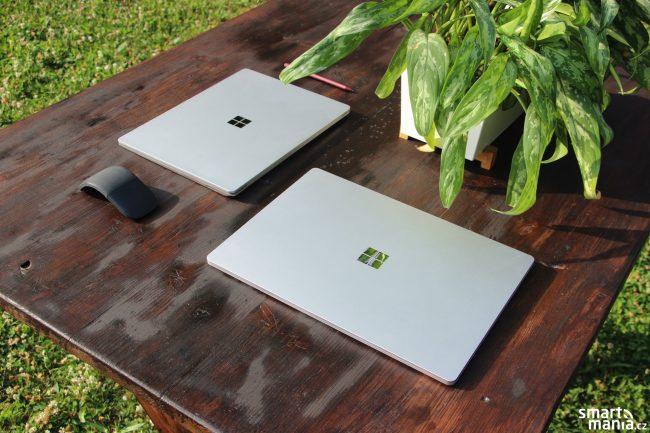 surface laptop 4 05