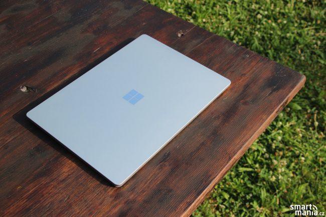 surface laptop 4 08