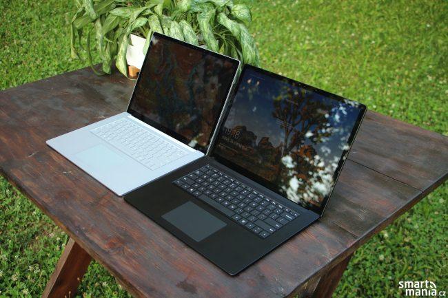 surface laptop 4 09 2