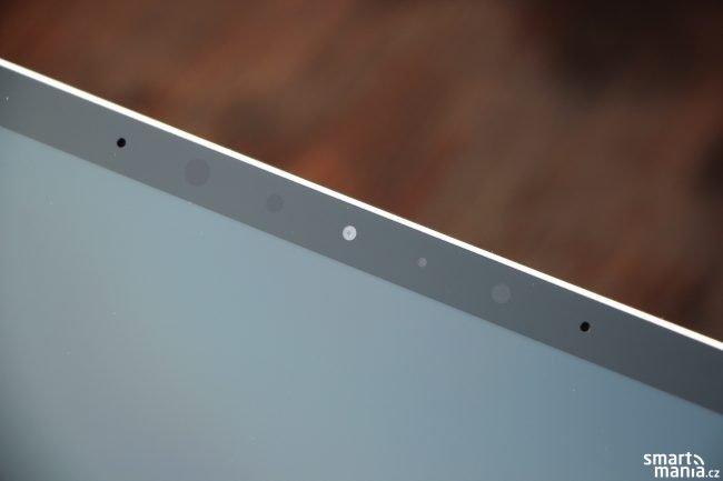 surface laptop 4 12