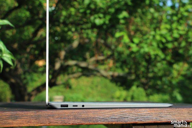surface laptop 4 13