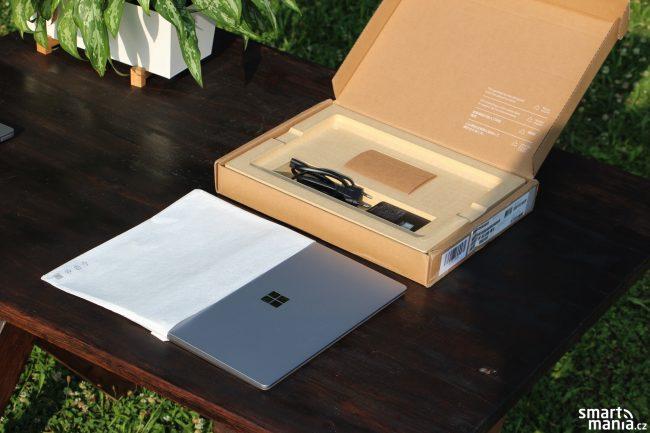 surface laptop 4 14