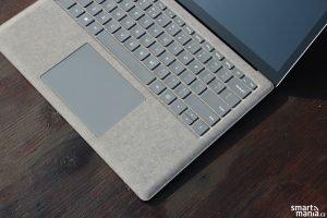 surface laptop 4 17