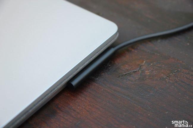 surface laptop 4 18
