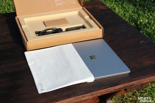 surface laptop 4 21